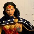 The Lasso of truth will compel you to speak the truth.