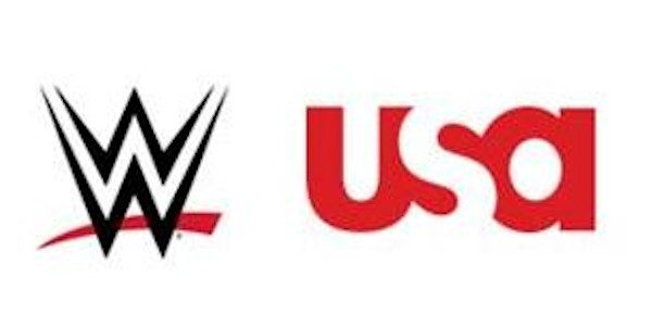 USA NETWORK TO AIR WWE WRESTLEMANIA'S LEGENDARY MOMENTS SPECIAL THIS WEDNESDAY This Wednesday, December 4 at 10/9c, USA Network will air WrestleMania's Legendary Moments immediately following NXT.   John Cena narrates WWE WrestleMania's Legendary Moments, offering viewers […]