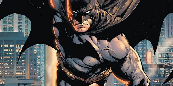 It's a new day and a new era for Batman as he pursues his mission to rebuild Gotham into a better city. Still reeling from the events that took place […]
