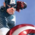 When MARVELS SNAPSHOTS begins in March, fans will get to see Marvel's greatest characters from the Golden Age to today, in new legendary tales told through the eyes of ordinary […]