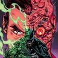 Two-Face is back! And so is…Harvey Dent?!