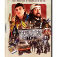 In support of the Blu-ray, DVD and Digital release of JAY AND SILENT BOB REBOOT today, we have behind the scenes bloopers and other special features clips featuring Kevin Smith, […]