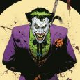 The Joker 80th Anniversary 100-Page Super Spectacular #1 Celebrates Eight Decades of Chaos, Mischief, and Mayhem with Batman's Greatest Enemy Tribute Comic Book to Feature Original Stories from Comics Legends, […]