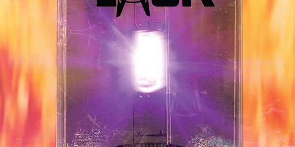 "I thought I would like Kill Lock #2 a bit more, and it's 'killin'"" me! The premise of this IDW sci-fi comic is that four robots have each done some […]"