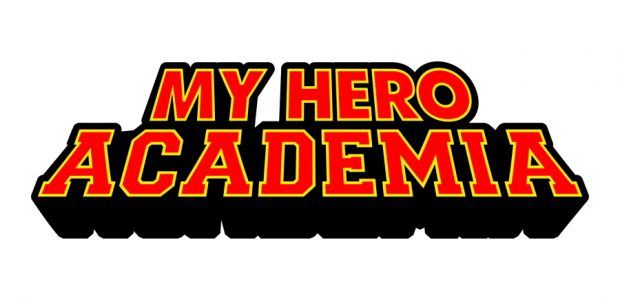 The BANPRESTO BOX, filled with awesome, limited edition My Hero Academia items, is finally available for pre-order for the low price of $29.99 US (before shipping/tax). This pre-order-exclusive collection is […]