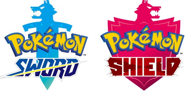 Pokémon Mystery Dungeon: Rescue Team DX for Nintendo Switch Systems Also Announced Today, The Pokémon Company International and Nintendo announced new downloadable content for the Pokémon Sword and Pokémon Shield video games. The Pokémon Sword Expansion Pass […]