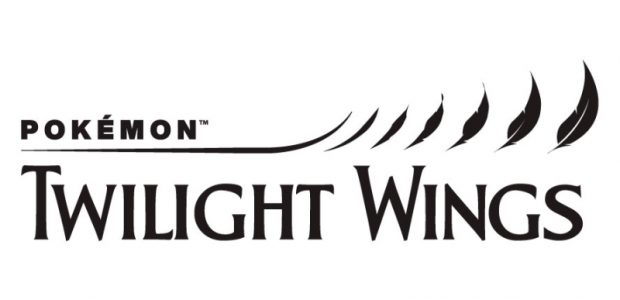 """Pokémon fans can begin to watch a new seven-episode limited animated series, """"Pokémon: Twilight Wings,"""" on the officialPokémon YouTube channeltoday. Presented byThe Pokémon Company International, the series takes place in […]"""
