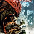 Spinning out of last year's ABSOLUTE CARNAGE, SCREAM: CURSE OF CARNAGE has been delighting readers with its twisted mix of horror and heroics.