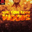 Well, issue 2 of The Low Low Woods, from DC's Black Label features a figure burning down to the muscles in its face. What a gripping beginning, a horror-heaped intro […]