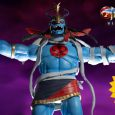 """Thunder… Thunder… Thunder…"" Super7's Brian Flynn introduces the latest Thundercats to the Super7 ULTIMATES! world!"