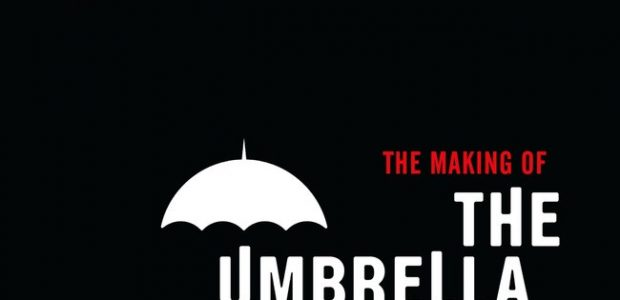 """Dark Horse, Netflix, and Universal Content Productions to Release """"The Making of The Umbrella Academy"""" in July 2020 Dark Horse, Netflix, and Universal Content Productions presentThe Making of The Umbrella […]"""