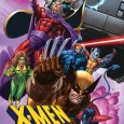 The influential X-Men story gets a special edition this April