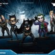Beast Kingdom and Diamond Comic Distributors have partnered to bring fans a new line of PREVIEWS Exclusive figures from Christopher Nolan's Dark Knight trilogy, and Disney classics Chip 'n Dale […]