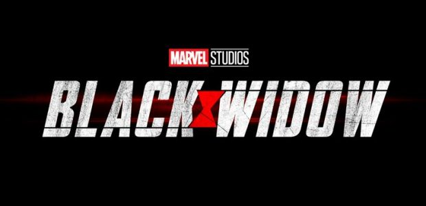 "Football fans got a brand-new special look at Marvel Studios' ""Black Widow"" tonight during the National Championship game between the Clemson Tigers and the LSU Tigers on ESPN. BLACK WIDOW […]"