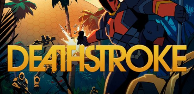 Click below to start streaming DEATHSTROKE! Ten years ago, Slade Wilson—aka the super-assassin called Deathstroke—made a tragic mistake and his wife and son paid a terrible price. Now, a decade […]