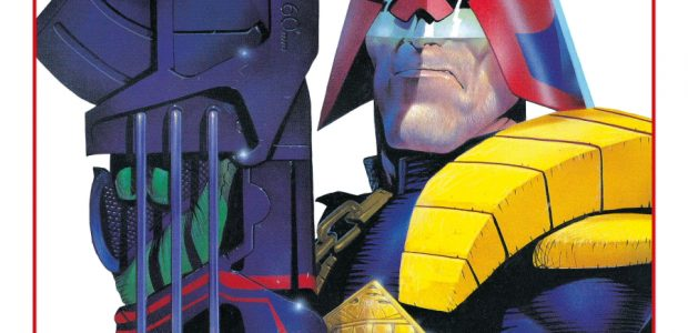 The ultimate introduction to the ultimate lawman – Essential Judge Dredd launches this September! Rebellion Publishing is pleased to announce a new graphic novel line focusing on the indispensable stories […]