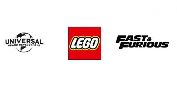 Universal Brand Development and The LEGO Group have expanded their licensing relationship to include Universal Pictures' record-smashing, home grown franchise – Fast & Furious. This new IP expansion will take […]