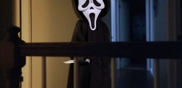 How well do you know horror movies? You better brush up, your life could depend on it! The mysterious killer known as Ghost Face targets his teenage victims by using […]