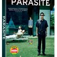NOMINATED FOR A HISTORIC SIX ACADEMY AWARDS® AND WINNER OF THE GOLDEN GLOBE AWARD® FOR BEST FOREIGN FILM PARASITE BONG JOON HO DIRECTS AND CO-WRITES ONE OF THE MOST ACCLAIMED, […]