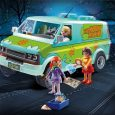 The Mystery Inc. gang gets the PLAYMOBIL treatment in new playsets and figures hitting stores this month:  The SCOOBY-DOO! Mystery Machine, Scooby & Shaggy with Ghost and a series of 10 iconic villains […]
