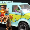 Scooby and the gang get some pretty incredible Playmobil toys!