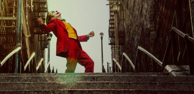 """Joker"" leads all films with 11 Academy Award nominations and 11 BAFTA nods, and recently won two Golden Globes, including Best Actor for Joaquin Phoenix's mesmerizing performance Warner Bros. Pictures, […]"