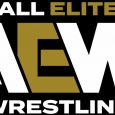 "AEW'S First-Ever Toy Line Captures and Amplifies the Exhilaration and Passion of Wrestling's Hottest New Franchise — ""Unrivaled"" Action Figures Featuring Top AEW Talent and Authentic Play & Display Toys […]"