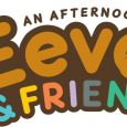 "The Pokémon Company International, in collaboration with Funko, has announced the full lineup for the upcoming ""An Afternoon with Eevee & Friends"" collection of Pokémon figures for Pokémon Center, the […]"