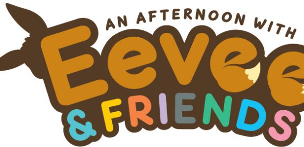 """The Pokémon Company International, in collaboration with Funko, has announced the full lineup for the upcoming """"An Afternoon with Eevee & Friends"""" collection of Pokémon figures for Pokémon Center, the […]"""