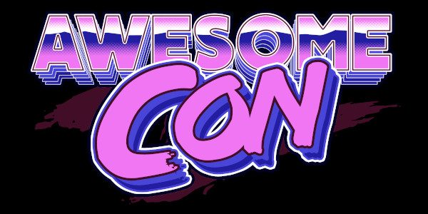 The eighth annual Awesome Con by LeftField Media, the Mid-Atlantic's premier pop culture convention, will unite more than 80,000 fans of comics, technology and science, television and film, custom art, […]