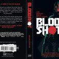 """Sony Pictures Consumer Products, Valiant Entertainment, and Titan Books Team Up to Bring Fans """"Bloodshot – The Official Movie Novelization"""" The official movie novelization is based on the Valiant Comic […]"""