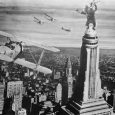 1933's King Kong Roars Back to Movie Theaters Nationwide for the First Time in 60 Years in a One-Day-Only Presentation on March 15