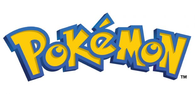 Gotta catch 'em all! Just in time for Toy Fair New York, Wicked Cool Toys, a Jazwares company, today unveiled the latest Pokémon toys for aspiring trainers. At Toy Fair […]