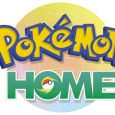 The Pokémon Company International announced today that Pokémon HOME, a cloud service designed as a place where all Pokémon can gather, is now available on the Nintendo Switch system, the App Store, and Google […]