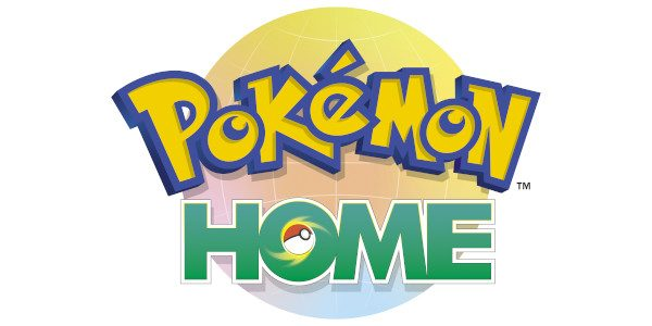 The Pokémon Company International announced today that Pokémon HOME, a cloud service designed as a place where all Pokémon can gather, is now available on theNintendo Switchsystem, theApp Store, andGoogle […]