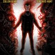 SHADOWMAN #1 UNLEASHES TERROR THIS MAY