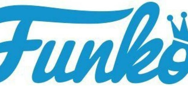 """Funko, Inc. (""""Funko,"""" or the """"Company"""") (Nasdaq:FNKO), a leading pop culture consumer products company, today announced that Bandai, the Japanese manufacturer and toy licensee, will become the exclusive distributor for […]"""