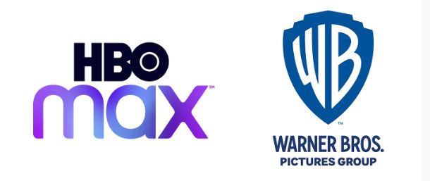 The creation of Warner Max, a new film label that that will serve as the feature production arm of HBO Max, was announced today by Ann Sarnoff, Chair and CEO […]