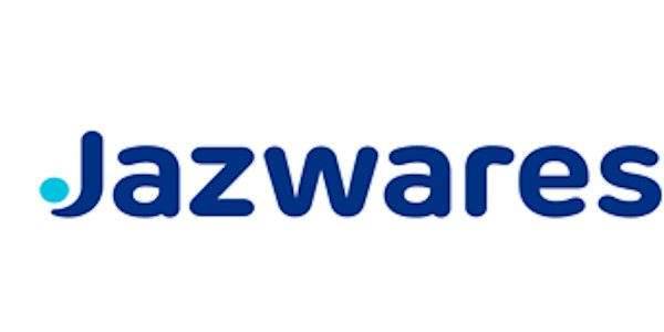 With a Finger on the Pulse of the Cultural Zeitgeist, Jazwares, One of the Fastest Growing Toy Companies Globally, to Debut at New York Toy Fair Products from YouTube Creators […]