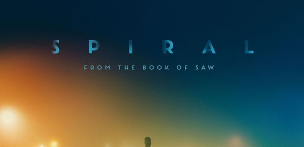 Lionsgate has released the trailer for SPIRAL A sadistic mastermind unleashes a twisted form of justiceinSPIRAL, the terrifying new chapter from the book of SAW. Working in the shadow of […]