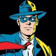 Learn about what is considered one of Will Eisner's greatest creations.