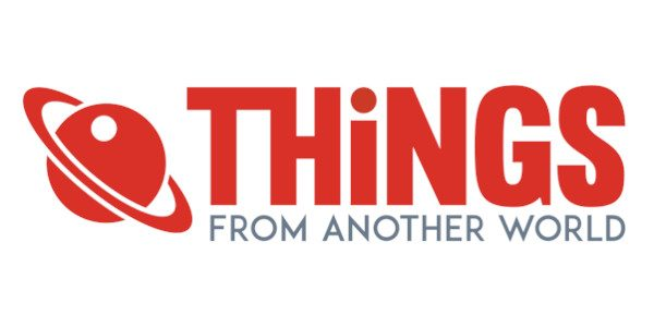 Charity events run month of March, include donation drive and limited-edition art print sales to support comics education Earlier this month, Things From Another World announced that it will celebrate […]