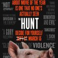 Universal Pictures has released a new trailer for The Hunt!