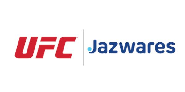 UFC Fans Can Bring the Fight Home with Action Figures Featuring Top UFC Athletes, Role Play Items and an Authentic Playset to Debut at Retail in late Spring Jazwares, a […]