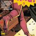 the New Hit Comic Book Series From Kindt, Torres, Kim, and Piekos