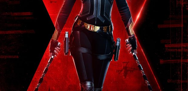 "An action-packed new trailer for Marvel Studios' ""Black Widow"" is now available featuring Scarlett Johansson, who reprises her role as Natasha/Black Widow in the upcoming spy thriller, which opens in […]"
