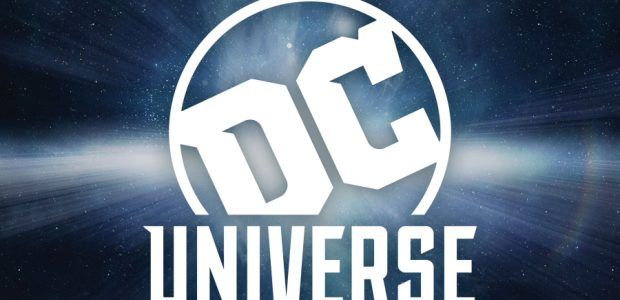April showers means more time for DC UNIVERSE members to binge their favorite comics, movies and more only on DC UNIVERSE, the digital subscription service for DC fans! We're back, […]