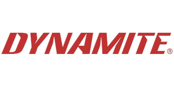 Starting today Dynamite will offer select first issues for free through ComiXology over the next few weeks, for fans quarantined or practicing social distancing during the COVID-19 pandemic. Some of […]
