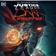 THE FINAL BATTLE HAS ARRIVED! WARNER BROS. HOME ENTERTAINMENT AND DC PRESENT JUSTICE LEAGUE DARK: APOKOLIPS WAR COMING MAY 5, 2020 TO DIGITAL; ARRIVING MAY 19, 2020 ON 4K ULTRA […]