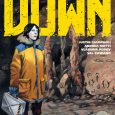 Starship Down #1, from Dark Horse, brings us a story of international exploration and tension. Something strange is down in the ground in Siberia. But when the investigators' boots hit […]